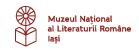 logo_MNLR_web-01