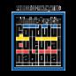 logo_afcn-smaller-01