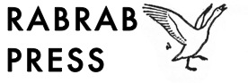 Rab_rab_press_logo_web