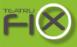 logo_teatru_fix_smaller