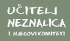 logo ucitelj green_x