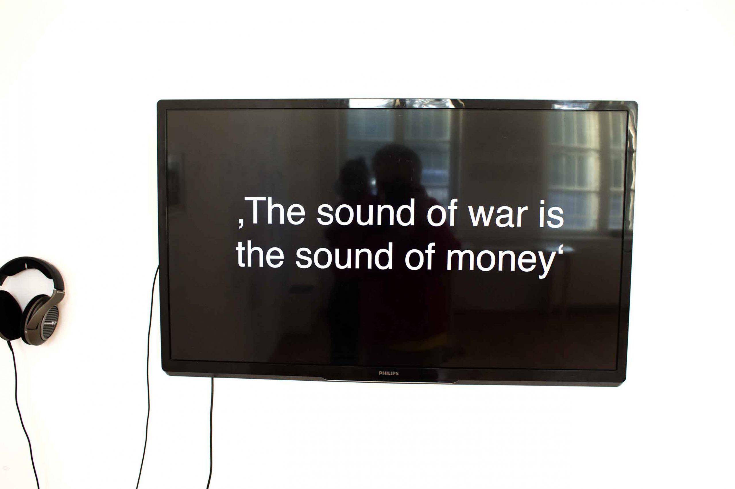 Descărcați cărți audio Vision pentru a restabili viziunea